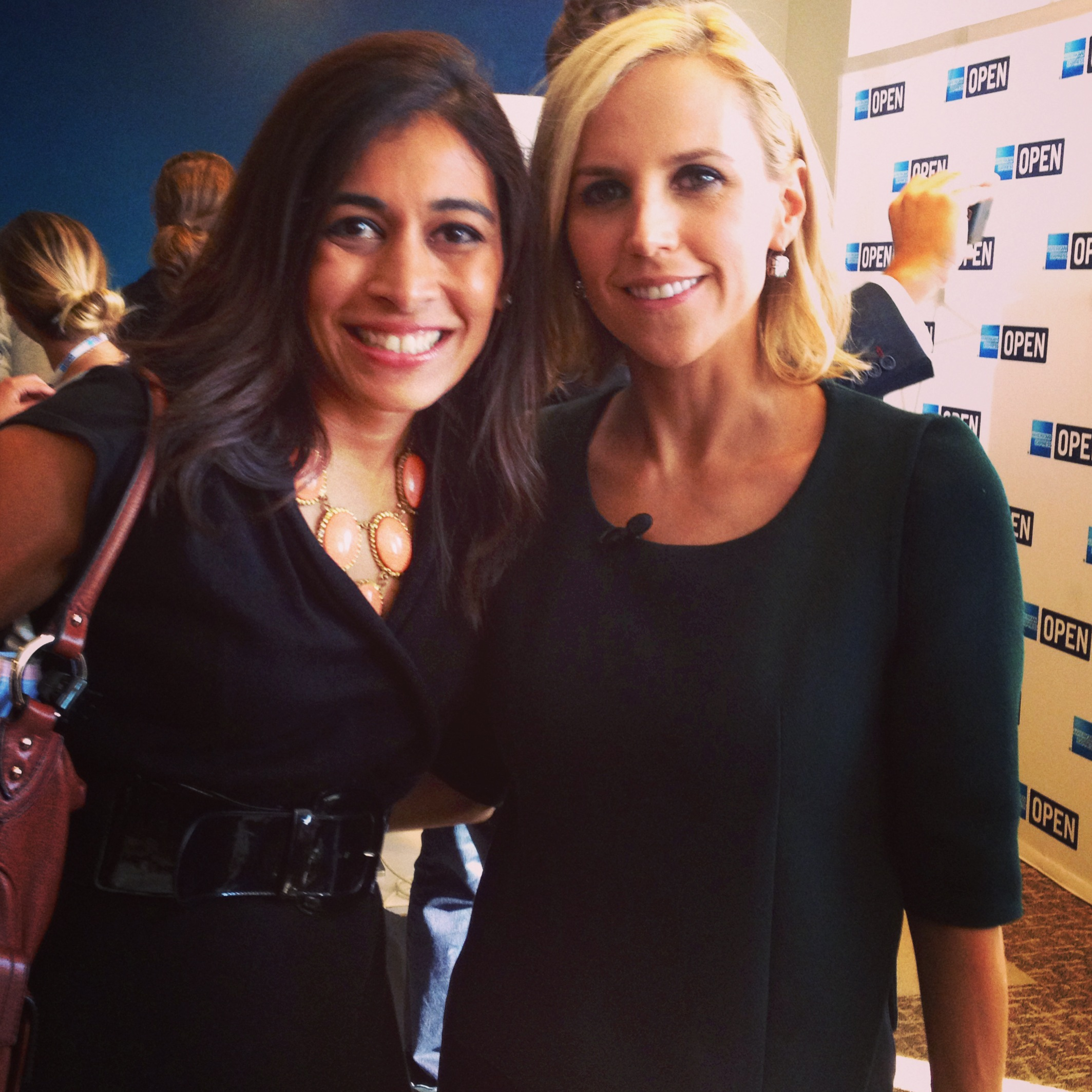 7 Inspirational Quotes From Successful Women Business Leaders