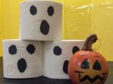 Halloween Arts & Crafts ForKids