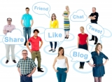 Social Media Advice From Business Owners Who Have Transformed Their Businesses With SocialMedia