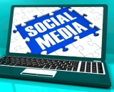 Social Media Tips From Experts at Twitter, Pintrest, andLinkedIn